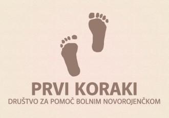 PRVI-KORAKI-logo