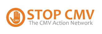 stop_CMV