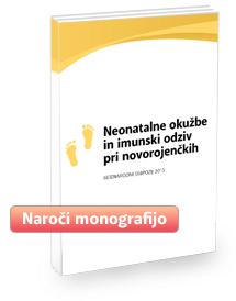PK-naroci-monografiji-2013