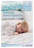 PRVI_KORAKI_Dihanje novorojencka_www_naslovka