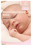 PRVI_KORAKI_Koza novorojencka_naslovka